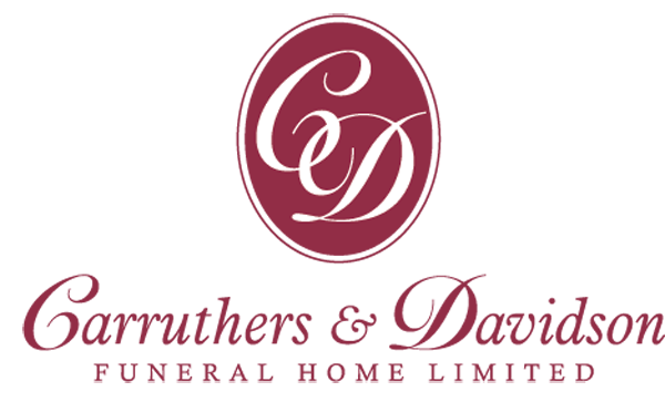 Carruthers & Davidson Funeral Home - Stayner Chapel