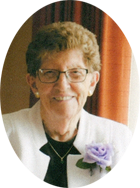 B. E. Betty Conn