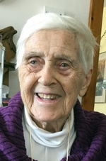 "Mildred ""Millie""  Husak (Ewles)"